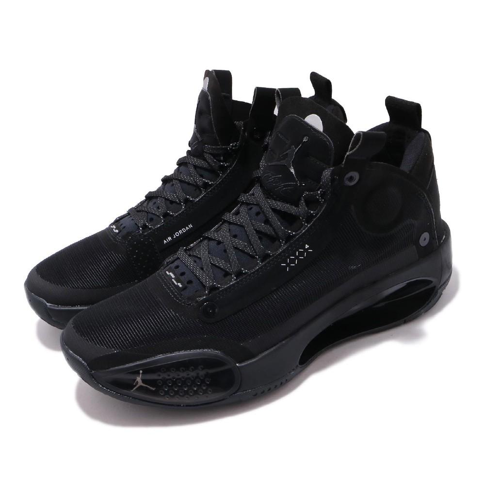Nike 籃球鞋 Air Jordan 34代 男鞋