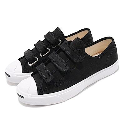 Converse 休閒鞋 Jack Purcell 男女鞋