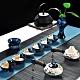 Pure 暗香疏影茶具10件組 product thumbnail 1