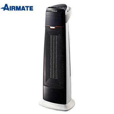AIRMATE智能溫控陶瓷電暖器HP111319R