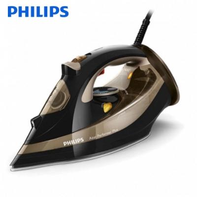 PHILIPS 飛利浦 蒸氣熨斗 GC4527