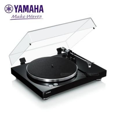 山葉 YAMAHA TT-S303 黑膠唱盤 / 唱片機