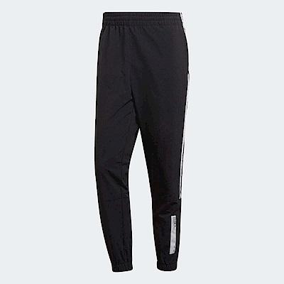 adidas 長褲 NMD Track Pants 男款