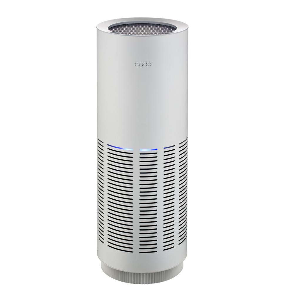 cado 藍光觸媒AP-C200空氣清淨機(公司貨)