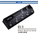BOSS ES-5 效果切換器 product thumbnail 1