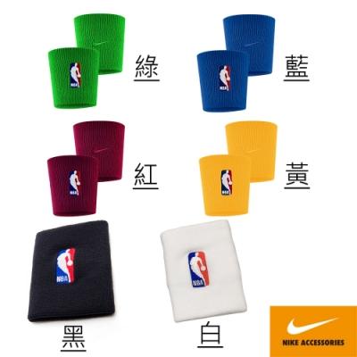 NIKE NBA DRI FIT 護腕套 共六款
