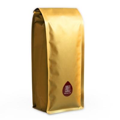【More Café 默墨咖啡】瓜地馬拉 La Flor花神精品咖啡豆 (250g)