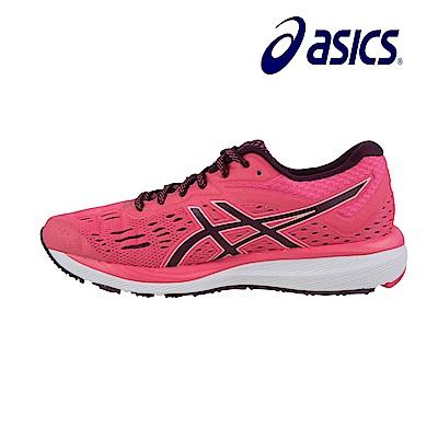 Asics GEL-CUMULUS 20 女慢跑鞋 1012A008-700