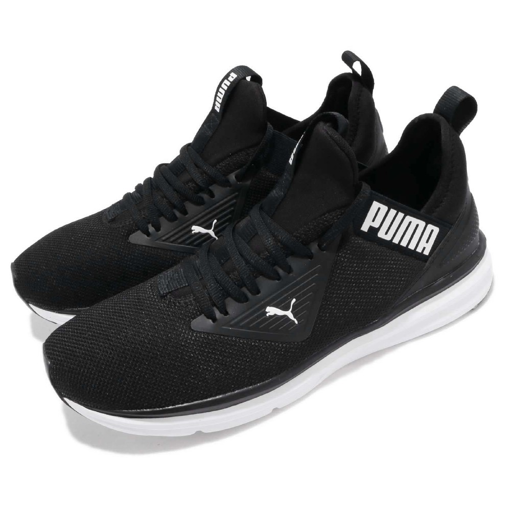 Puma 訓練鞋 Enzo Beta 襪套 運動 男鞋