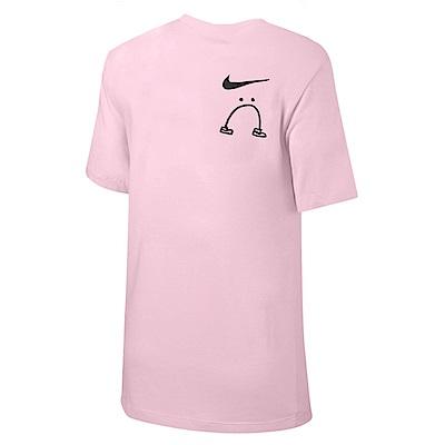 Nike T恤 Dri-Fit Tee Dfc Legs 男款