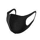 可水洗防護防塵立體騎行口罩/3入(PI-MA06)