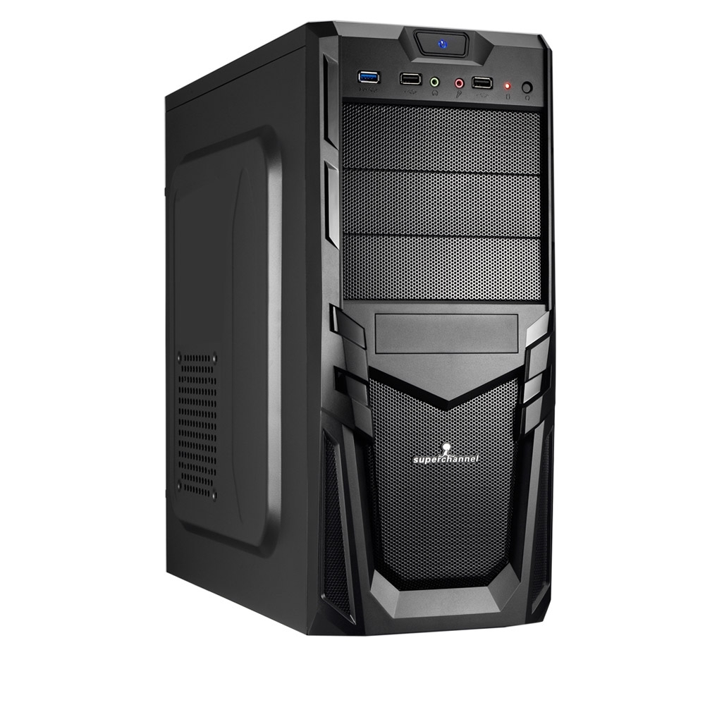 pd_微星H310平台[龍膽戰艦]G5400/8G/GT710/480G_SSD