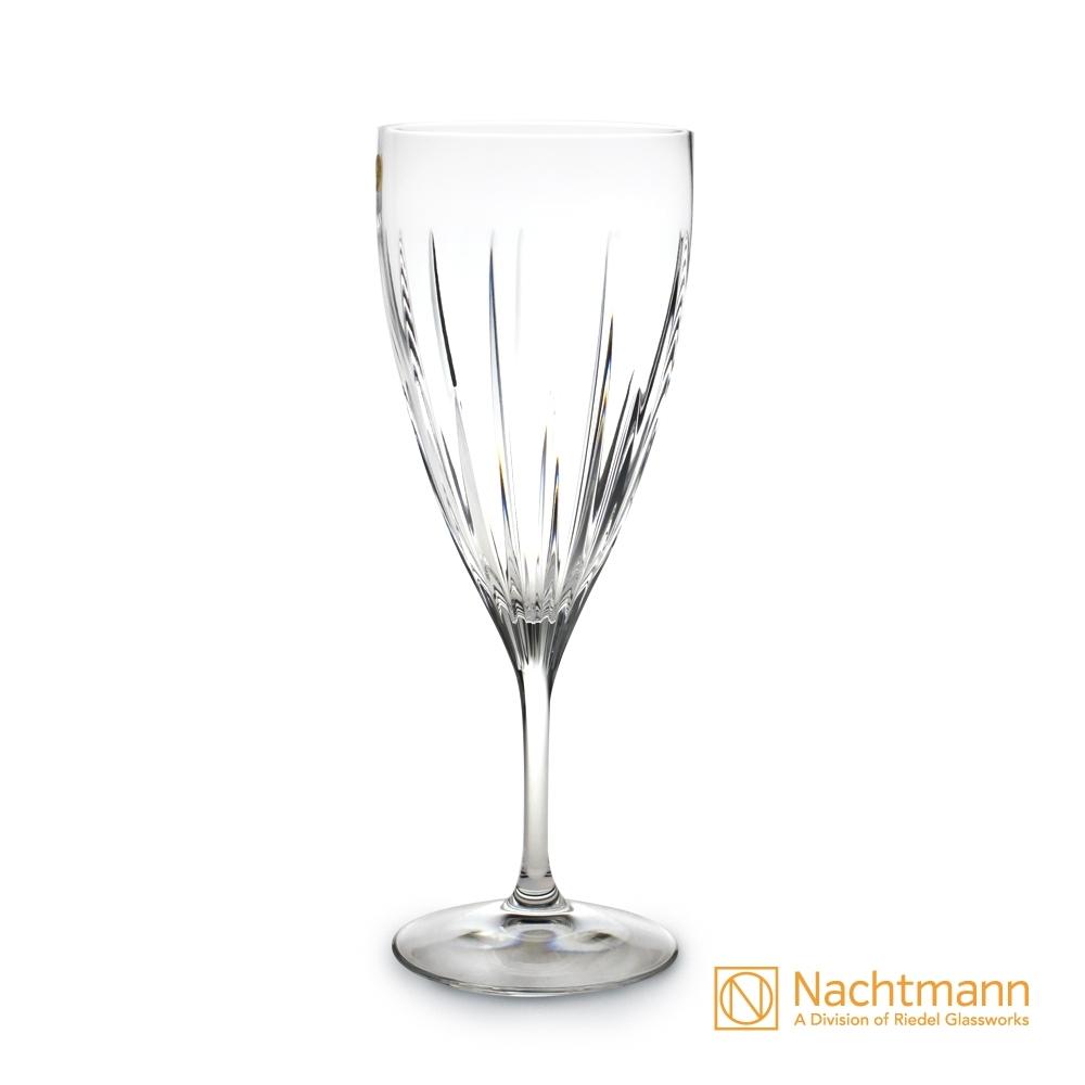 【Nachtmann】莊園冰茶杯