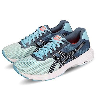 Asics 慢跑鞋 Gel Phoenix 9 運動 女鞋