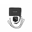 GARMIN VIRB Ultra 30 Prop. 濾鏡