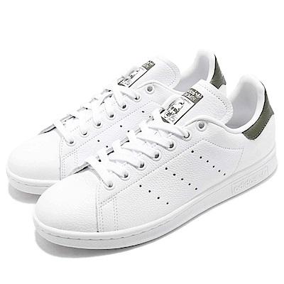 adidas 休閒鞋 Stan Smith 男女鞋