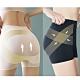 亞斯提臀褲交叉褲塑身褲收腹內褲俏屁股S-XL.Bifox product thumbnail 1