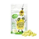【紐西蘭 Kiwigarden】益菌優格豆 黃金奇異果 20g/袋(兒童乳酸菌優格球)