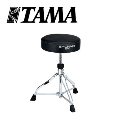 TAMA HT230 1st Chair 鼓椅