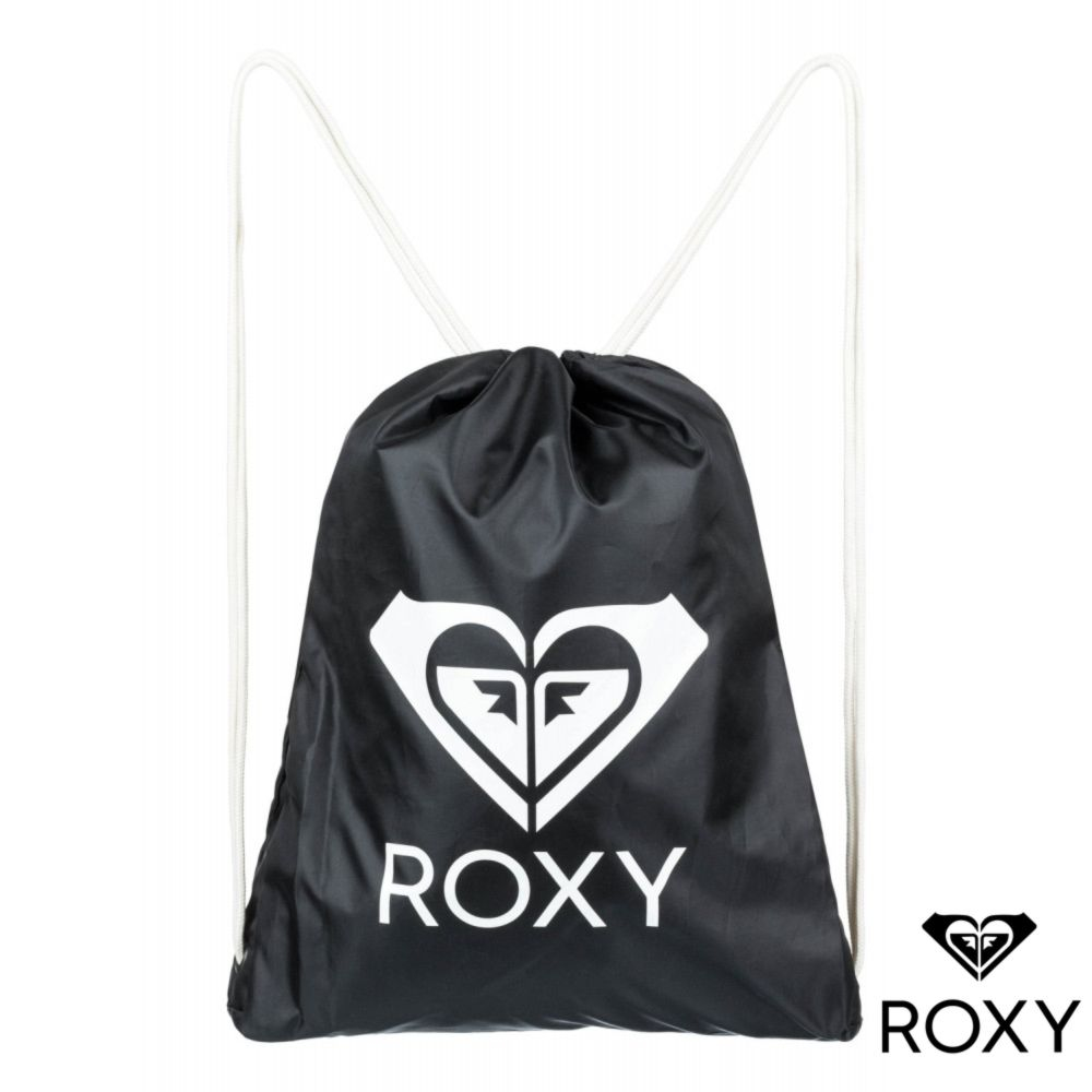 【ROXY】LIGHT AS A FEATHER SOLID 後背包