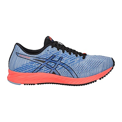 ASICS Gel-Ds Trainer 24女跑鞋1012A158-400