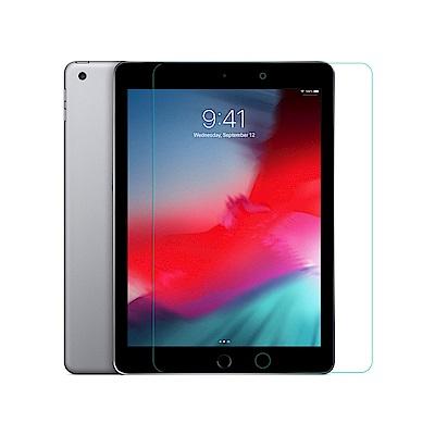 NILLKIN Apple iPad(2017/18) Amazing H+ 防爆鋼化玻璃