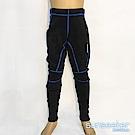 澳洲Sunseeker泳裝男童專業衝浪潛水防寒衣長褲