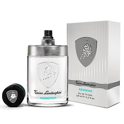 Lamborghini藍寶堅尼原力覺醒淡香水125ml