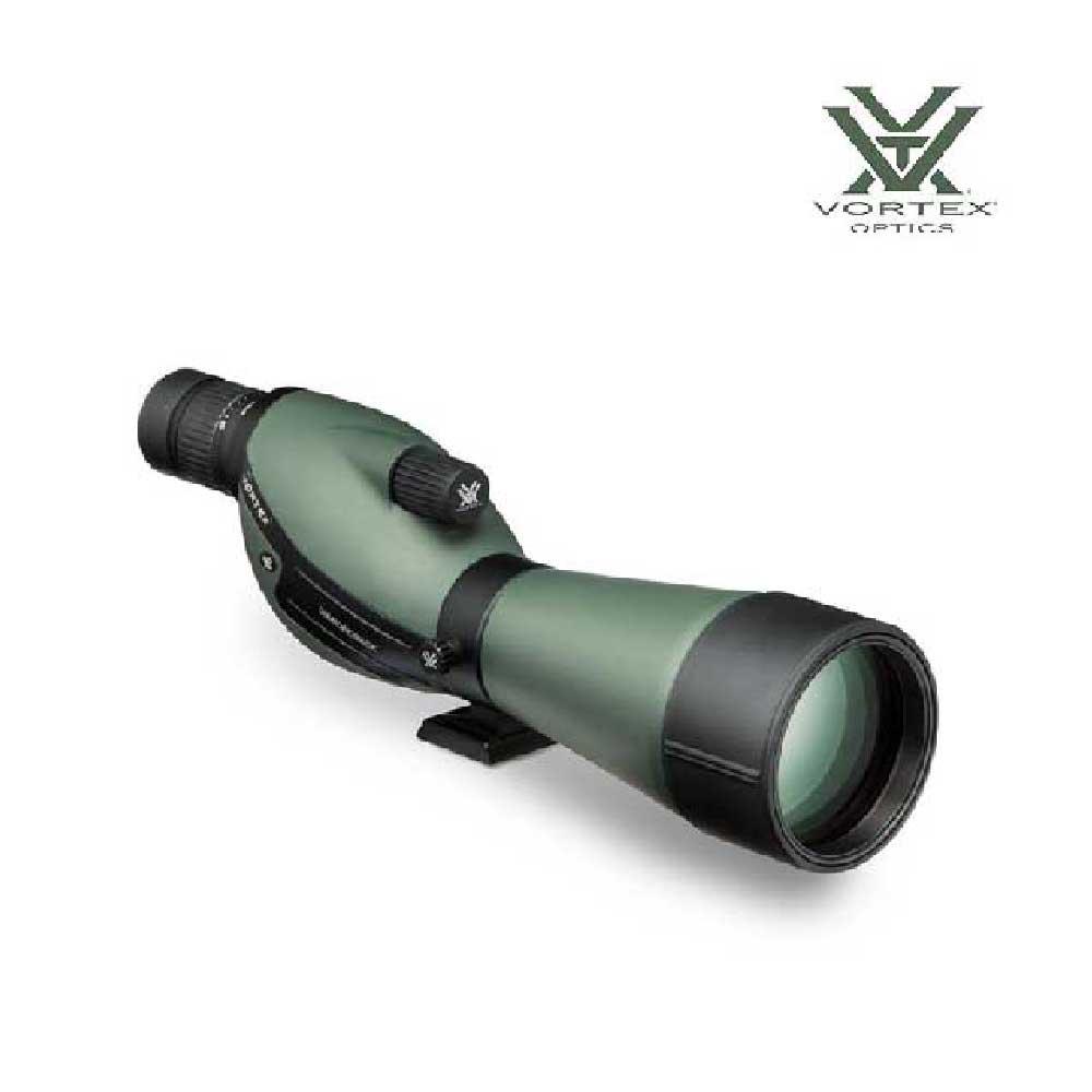VORTEX DIAMONDBACK 20-60X80 單筒望遠鏡(水平視角型)