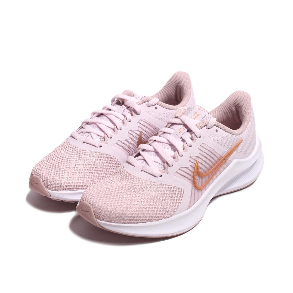Nike 慢跑鞋 WMNS NIKE AIR ZOOM PEGASUS 38  女鞋 -CW3413500
