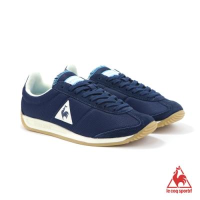 法國公雞牌運動鞋 LGK7301839-中性-藏青