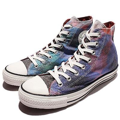 Converse CT MISSONI 男鞋