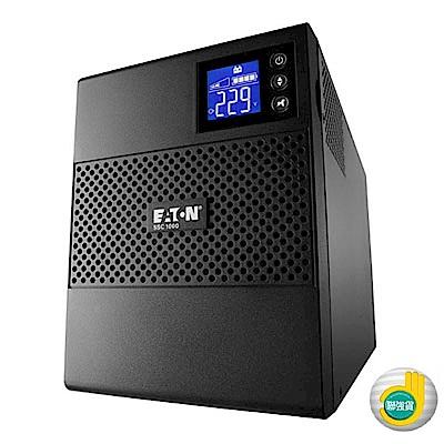 EATON 5SC1000電競級不斷電系統