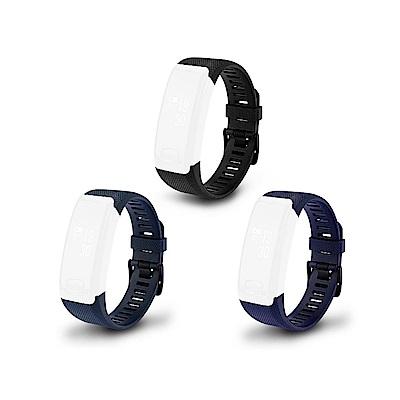 JSmax SB-C9專用錶帶
