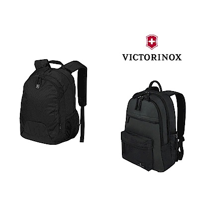 [時時樂限搶]Victorinox瑞士維氏 Altmont 3.0 標準型後背包/ Canberra 經典後背包 (兩款任選) / 原價3950元