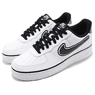 Nike Air Force  1   07   男女鞋