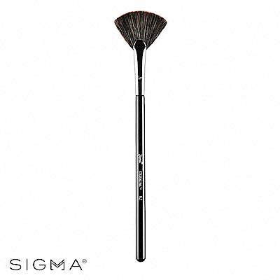 Sigma F42-聚光打亮扇刷 Strobing Fan