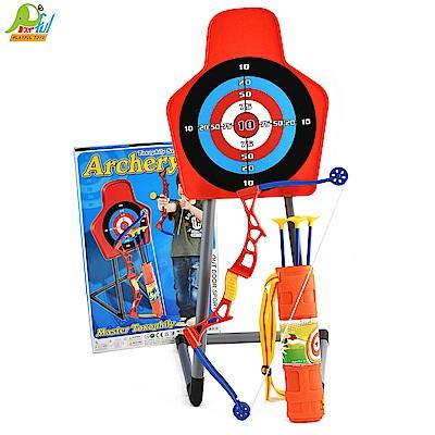 Playful Toys 頑玩具 弓箭組
