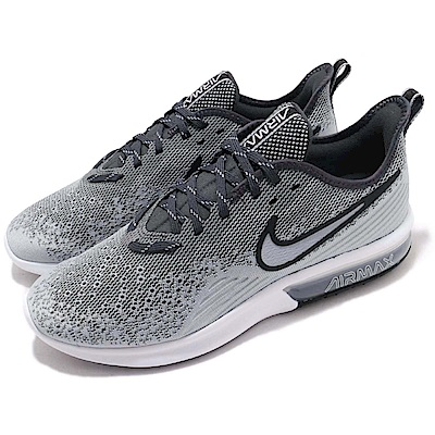 Nike Air Max Sequent 4男鞋
