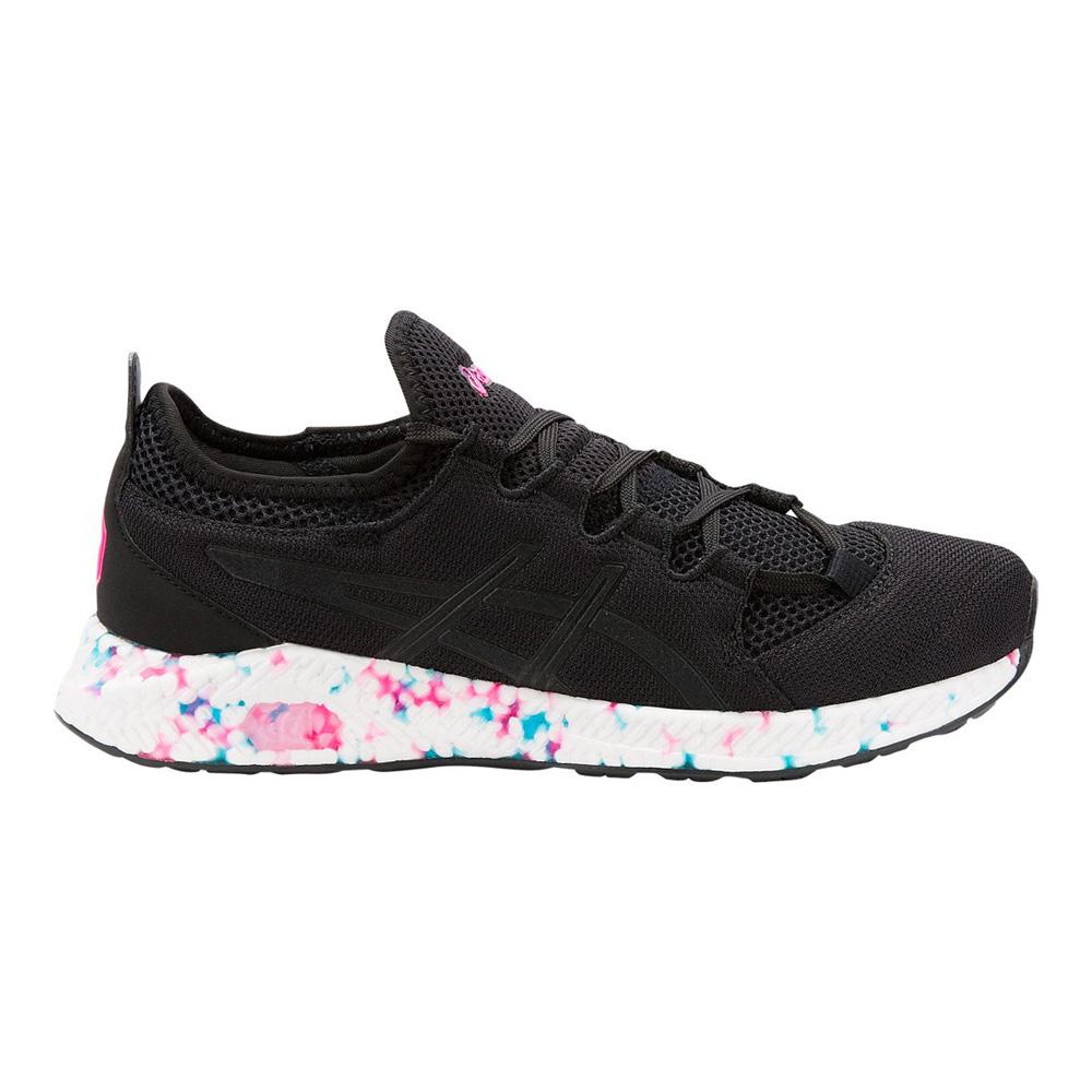 ASICS HyperGEL-SAI 女慢跑鞋 1022A013-001