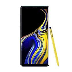 【福利品】Samsung Galaxy Note 9 (6G/128G) 智慧機