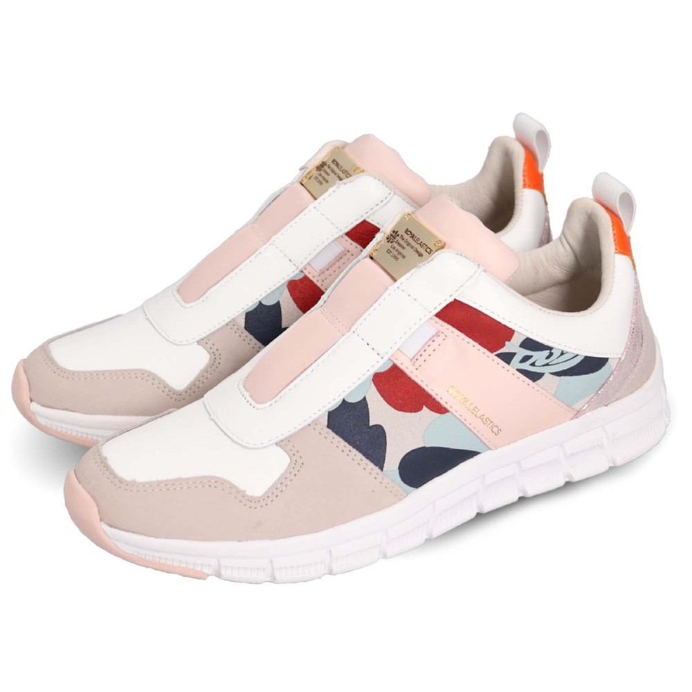 Royal Elastics 休閒鞋 Rider 女鞋