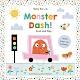 Monster Dash! 怪獸開車記立體主角書 product thumbnail 1