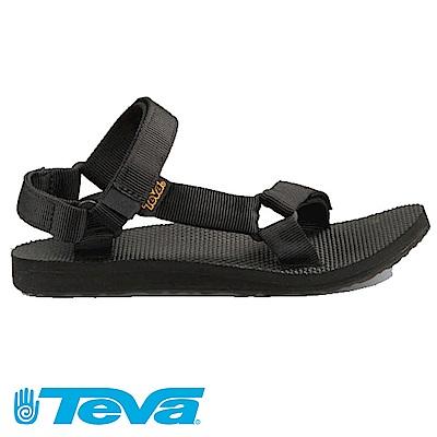 TEVA ORIGINAL UNIVERSAL 女休閒涼鞋