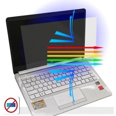 EZstick HP 14S-dk0003AX 防藍光螢幕貼