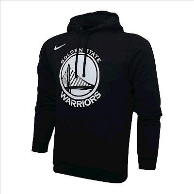 NIKE NBA 連帽T恤 勇士隊 AA3664010