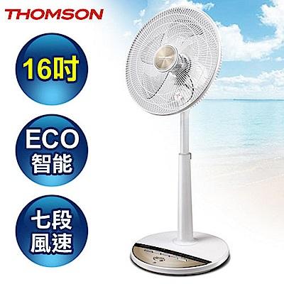 THOMSON SA-F02D6 16吋直流馬達DC風扇