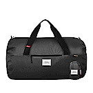 Matador 鬥牛士 Transit30 Duffel Bag 防水摺疊旅行袋