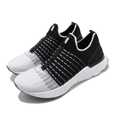 Nike 慢跑鞋 React Phantom Run 男鞋