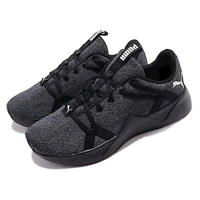 Puma 慢跑鞋 Incite Knit Wns 女鞋